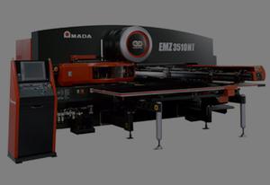 EM-3510NT 切割机